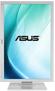 ASUS BE24A