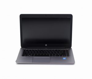 HP 1040 G2 i5-5200U 2,2 GHz 8GB 256GB SSD FULL HD