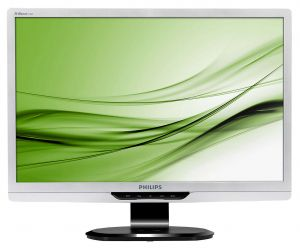 Monitor PHILIPS 220S2 22'' LCD