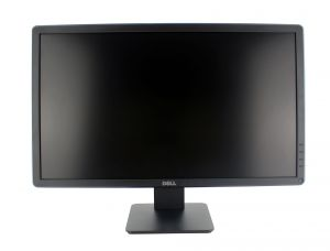 "DELL E2414H 24"" 1920x1080 LED TN"