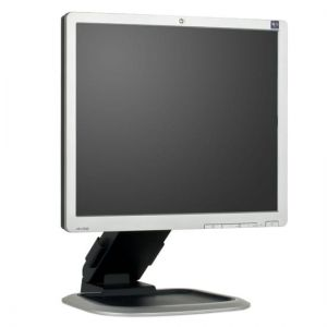 "Monitor HP L1950 19"" 1280x1024 LCD TN"