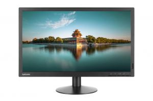 "Lenovo T2424P 23.8"" Full HD LED IPS"