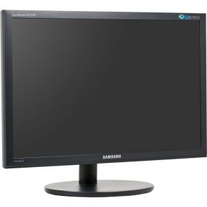 "Monitor Samsung 22"" BX2240 Full HD"