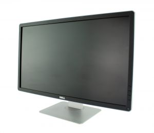 "DELL P2414H 23,8"" 1920x1080 LED IPS"