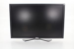 Monitor Dell 3007WFP 30'' 2560x1600 LCD IPS