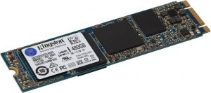 KINGSTON SM2280 480GB M.2 (SM2280S3G2480G)