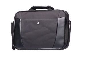 "Torba na laptopa 14"" HP (717268-001)"