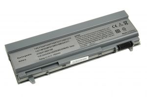 Bateria Dell do laptopów E6400/6500 (451-11218)