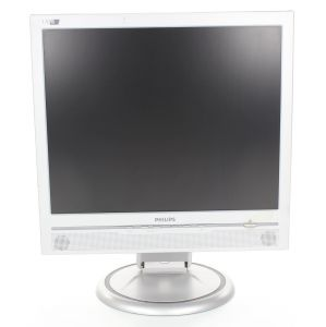 "Monitor Philips 170B5 17"" 1280x1024"
