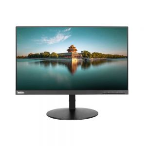 "Monitor Lenovo ThinkVision T22i-10 21,5"" 1920x1080"