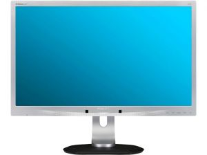 Philips 220P4L 22'' 1680x1050 LCD WLED