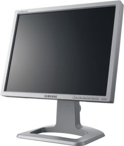 "Monitor Samsung SyncMaster 214T 21,3"" 1600x1200"