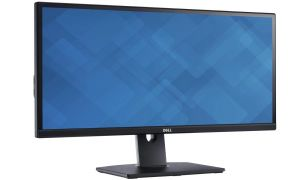 "Monitor Dell U2913WM 29"" IPS LED kl. C"