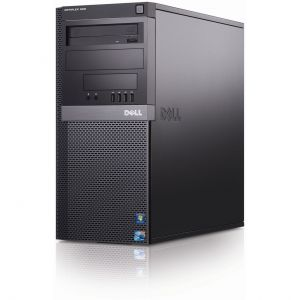 DELL Optiplex 980 i3-530 4GB RAM 320GB HDD