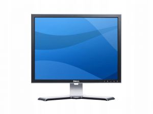 Monitor DELL 20'' 2007FP IPS PIVOT USB
