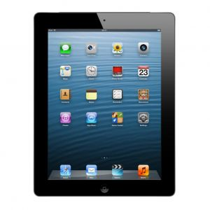 Tablet Apple iPAD 2 A1395 16GB WiFi  kl. B
