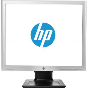 "Monitor HP LA1956X 19"" LED TN"