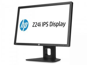 Monitor HP Z24I 24'' LED IPS 1920x1200