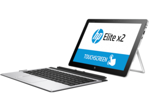 HP Elite X2 m5-6y54 1,1GHz