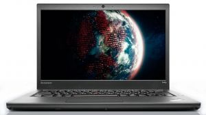 Lenovo ThinkPad T450s i5-5300U 2,3GHz