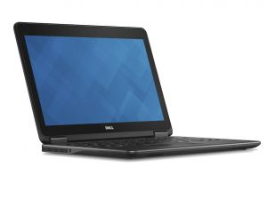 Dell Latitude E7440 i5-4310U 2GHz