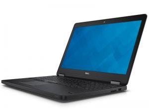Dell Latitude E7450 i5-5300U 2,3GHz