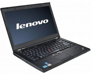Lenovo ThinkPad X230 I5-3320M 2,6GHz