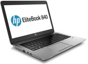 HP EliteBook 840 G1 i5-4300U 1,9GHz