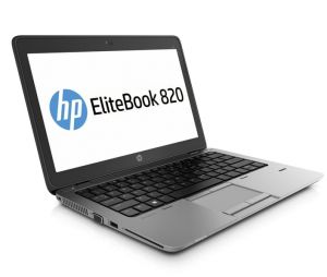 HP EliteBook 820 G2 i5-5300U 2,3GHz