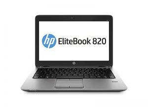 HP EliteBook 820 G1 i7-4500U 1,8GHz