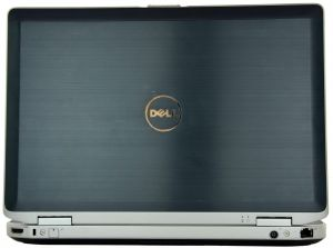 Dell Latitude E6420 i5-2520M 2,5GHz