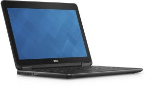 Dell Latitude E7240 i5-4310U 2GHz