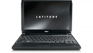 Dell Latitude E4200 C2D U9600 1,6GHz