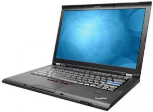 Lenovo ThinkPad T500 C2D P8700 2,53GHz