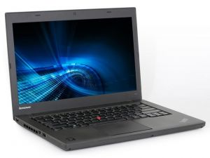 Lenovo ThinkPad T440 i5-4300U 1,9GHz