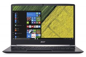 Acer Swift SF514-51 i5-7200U 2,5 GHz