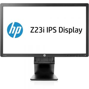 "HP Z23i 23"" FULL HD 1920x1080"