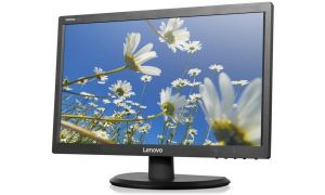 "Lenovo E2224A 21,5"" LED FULL HD"