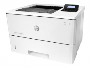 HP LaserJet Managed E50045 A4 MONO WIFI