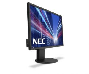 "NEC EA273WMi 27"" IPS FULL HD HDMI"