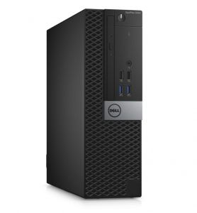 DELL 3040 SFF PDC G4400 3,3 GHz