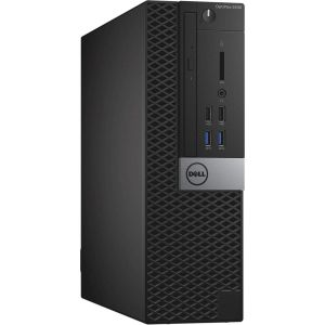 DELL 5040 SFF PDC G4400 3,3 GHz