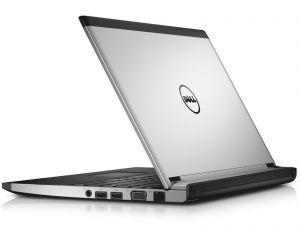 Dell Latitude 3330  i5-3337u 1,8GHz