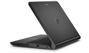 Dell Latitude 3350  i5-5200u 2,2GHz
