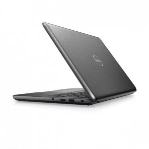 Dell Latitude 3380  i3-6006u 2,0GHz