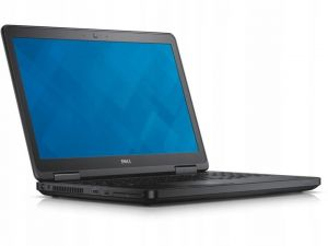 Dell Latitude E5450 i3-5010U 2,1 GHz