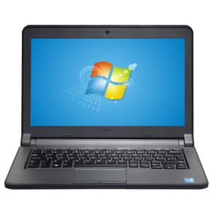 Dell Latitude 3340  i5-4200U 1,6 GHz
