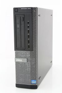DELL 7010 DT PDC G2030 3,0 GHz