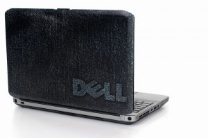 Dell Latitude E5530 i5-3320M 2,6 GHz 4GB 240SSD Windows  7 PRO NADRUK)