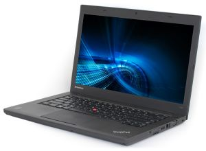 Lenovo ThinkPad T440P i5-4200M 2,5GHz